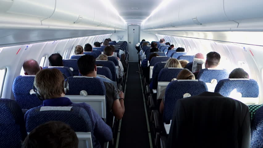 Southwest Airlines Reservations Flight