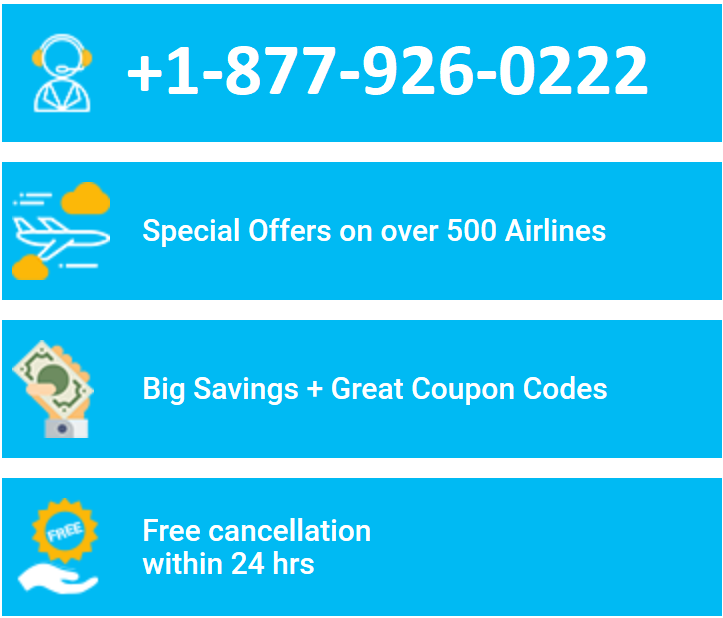 Lufthansa Airlines Reservations Flights Cheap Airline
