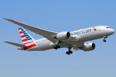 Airlines that fly to Hawaii