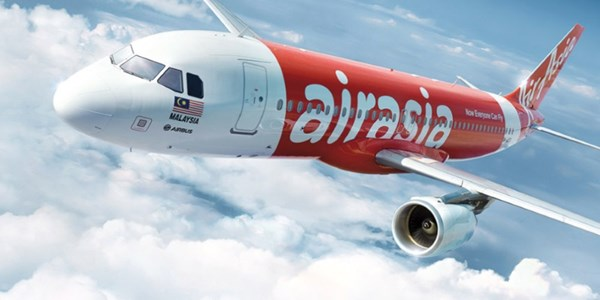 AirAsia Reservations