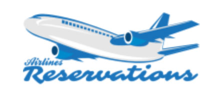 AirlinesReservations